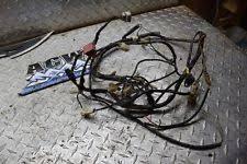 kawasaki bayou 220 wiring harness z3 12 wiring harness loom 99 kawasaki bayou klf 220 1999 2x4 sh