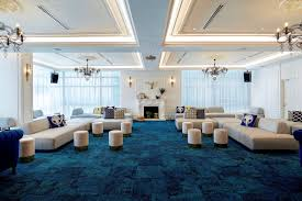 Interior Design Firm Kuala Lumpur Hoe Yin Design Studio Premier Interior Architecture Firm