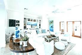 beach house area rugs excellent regarding beach house area rugs indoor decor beach cottage style area