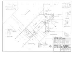 Nkuconstruct nku edu central plant cooling tower chiller 0395 new toilet riser cooling tower riser diagram