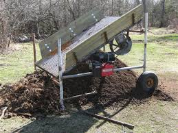 soil screener 018 jpg