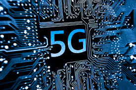 Image result for What are 5G Telecommunication Requirements