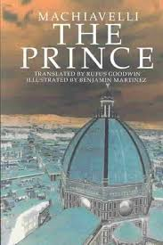 machiavelli the prince essay conclusion why machiavelli matters the municipal machiavelli the prince by niccolo machiavelli essay essays com