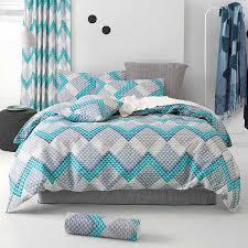 duvet covers set poly cotton 3 piece mankind