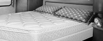 Image result for Short Queen RV Mattresses