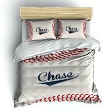monogram bedding set monogram baseball bedding monogram bedding sets monogram bedding set