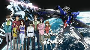 Gundam, gundam robot, gundam suits. Hd Quality Wallpaper Anime Gundam 00 1280x720 Wallpaper Teahub Io