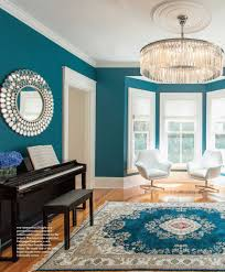 Modern Turquoise Bedroom Design Beautiful Turquoise Room Ideas For Inspiration Modern