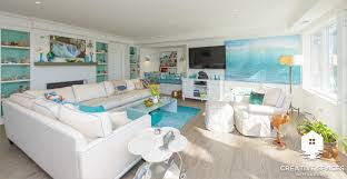Living Room Turquoise Remodelling Best Inspiration Ideas