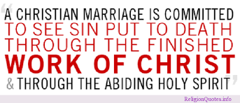 Quotes About Christian Marriage 40 Quotes Simple Christian Marriage Quotes
