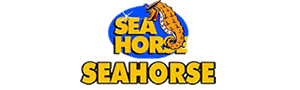 Seahorse Lubricants Industries Ltd Job Recruitment (4 Positions)