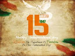 happy th n independence day greetings wishes sms happy 70th n independence day 2016 greetings wishes sms message quotes whatsapp video 3