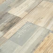 kronoswiss lesse coffee d4489nm laminate flooring