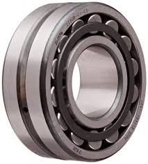straight roller bearing. fag 22308e1-c3 spherical roller bearing, straight bore, steel cage, c3 clearance, metric, 40mm id, 90mm od, 33mm width bearing