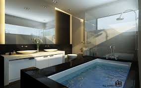 Japanese Bathroom Design Epic Japanese Bathroom Design Small Space 86 For Your Interior