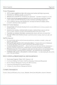 How To Write A Construction Resume Publicassets Us
