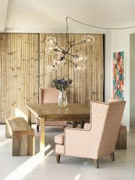 eclectic dining room designs. room dividers. eclectic dining designs