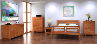 modern mission style furniture. View In Gallery Contemporary Furniture For A Craftsman-style Beroom Modern Mission Style F