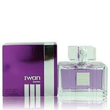 Buy <b>Glenn Perri IWAN</b> by <b>Glenn Perri</b> 3.4 Ounce / 100 ml Eau De ...