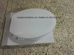 ts 1002 elongated toilet seat non electronic bidet seat cover for american v shape toilet
