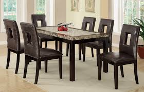 drop leaf dining table and 6 chairs. dining table easy set drop leaf in for 6 and chairs n