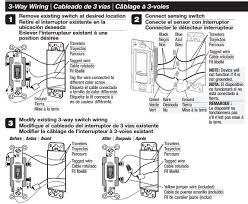 lutron diva 3 way dimmer wiring diagram how to install a dimmer switch with 3 wires at Lutron Cl Dimmer Wiring Diagram