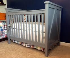 diy baby furniture. Crib For Baby #3 Diy Furniture S