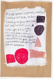 Love Letter From Samu