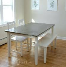 bedroom trendy ikea white kitchen table 31 small medium size of dining sets under tables
