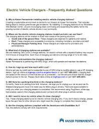 resume flu shot nurse flu shot myths a cna or medical office kaiser permanente mission statement best template collection
