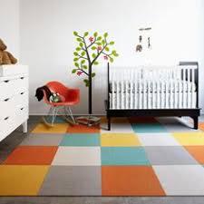 Kids room carpet inspiration decoration for nursery interior design styles  list 5