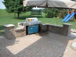 How To Design With Patio Pavers Designing Paver Patios And
