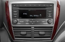 subaru forester 2010 interior. 2010 subaru forester suv 25 x 4dr all wheel drive interior stereo controls