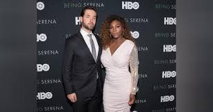 Serena Williams Dress Design Flipboard Serena Williams Designs A Dress To Fit Every