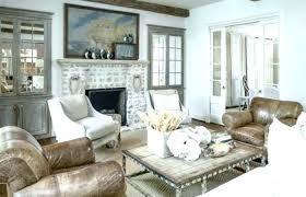 rustic look living room rustic country living rooms with room decor style rustic farmhouse living room