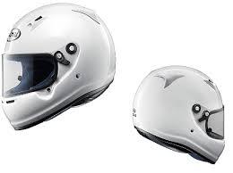 Arai Ck6 Size Chart Arai Ck6 Kids Motorsport Helmet Chicane
