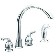 moen two handle bathroom faucet cartridge replacement unfinished shower bathr