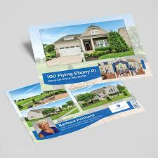 paper flyer custom flyers for real estate listings overnight shipping for flyers