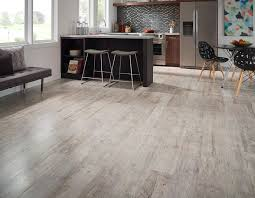 wood tile flooring. Lumber Liquidators\u0027 Click Ceramic Plank Tile Flooring Is Waterproof, Easy To Install, Affordable, And Looks Like Real Wood. Wood N
