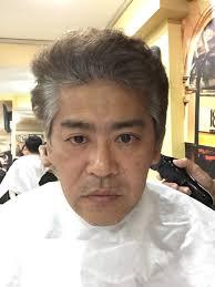 まるで宮崎駿のようだ46歳のバツイチおじさんは白く膨らんだ綿菓子の