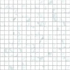 Bathroom tile texture seamless Exterior Tile Bathroom Floor Tiles Texture White Bathroom Tile Texture White Bathroom Tile Texture Seamless White Tiles Texture Getdailyhealthinfo Bathroom Floor Tiles Texture White Tiles Texture Bathroom Tile