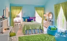 modern bedroom design for teenage girl.  Teenage 40 Teen Girls Bedroom Ideas U2013 How To Make Them Cool And Comfortable  For Modern Bedroom Design Teenage Girl