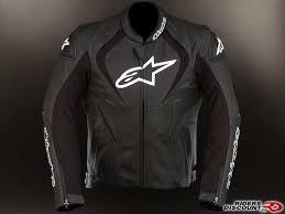 alpinestars jaws jacket black 1 jpg