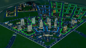 simcity great works guide simcity review a real mayors perspective review gamespot