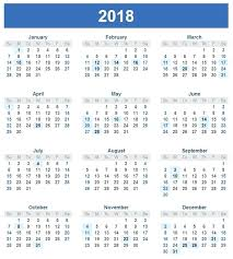 8 Calendar Timeline Templates Free Samples Examples Format Ivf ...