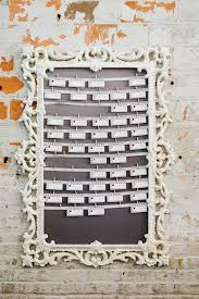 seating chart for wedding reception 126 best cards images on pinterest table plans tables