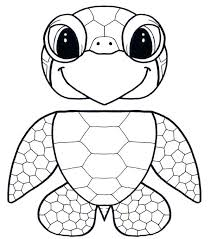 Here Are Sea Turtle Coloring Pages Pictures Turtle Coloring Pages To