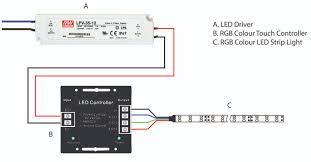 led strip wiring diagram led image wiring diagram rgb led wiring diagram rgb led wiring diagram 12v led on led strip wiring diagram