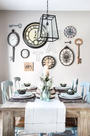full size of kitchen ideas kitchen wall paint ideas uk fresh 38 lovely wall decor
