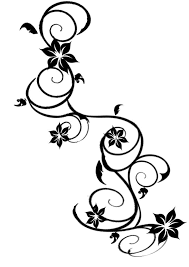 cool designs to trace. Contemporary Cool Cool Flower Designs To Trace  Bing Images In To Pinterest